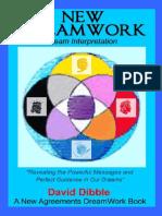 BookDreamWork-2013