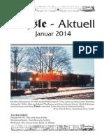 Öchsle Aktuell 01-2014.pdf