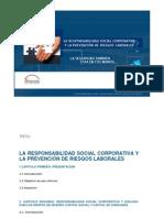 PRL y RSC.pdf