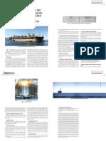 Artigo Lumiere Sobre NBR 61892-3 - Out 13