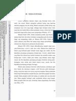 Pengembangan-informasi-nilai-gizi-pangan-produk-biskuit-cookies-wafer-dan-wafer-stick-untuk-tujuan-klaim-produk-di-PT.-Arnotts-Indonesia.pdf