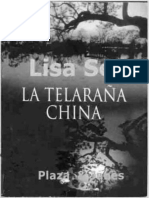 La telaraña china - See_ Lisa.epub