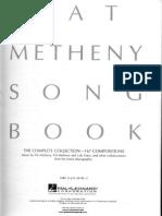 pat_metheny_song_book.pdf