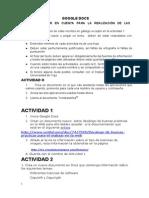 Actividadesprocesadordetexto13 14.Doc