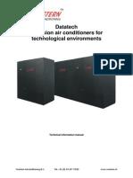 Datatech.ned