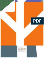 Livro Resumos PCOPP Web Final