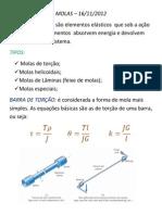 Molas-P1