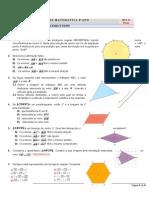fichaformativa_matematica_8ano_2