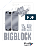 SWEP_Bigblock