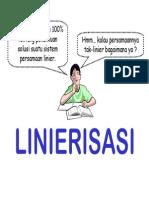 linierisasi(1)