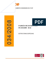 coelce_padrões_estruturas_distribuição_ESPECIAIS