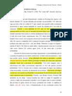 4. GIBSON-CUIDADO COM O PRECIPÍCIO VISUAL