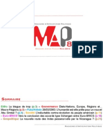 MAP8-Mars2013-FR.pdf