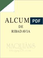 alcumes1