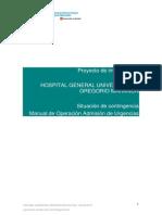 Manuales Operacion Situacion Contingencia Hcis Hgugm