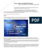 How to create a Audio and Subtitle DVD menu.pdf