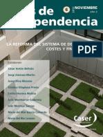 Actas de La Dependencia6_noviembre2012