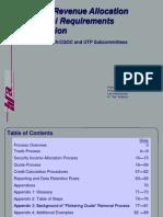 CTA Market Data Dist Formula 2006-08-2 Final FRS v3