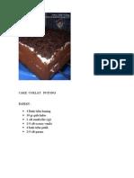 CAKE  COKLAT   POTONG.doc