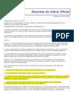 Recortes do Diário Oficial Aula Informatica.docx