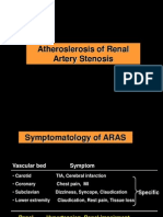 (Cardiologist) Renal Stenosis-kuliah