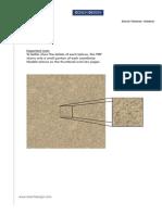DT-OUTD_pdf
