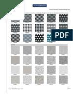 DT-IDV3_pdf