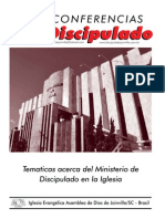 apostilapalestrasemespanhol-130131140659-phpapp02