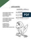 la petita granoteta.pdf