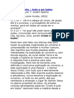 CRISTO – TUDO E EM TODOS (AUSTIN-SPARKS) (1)