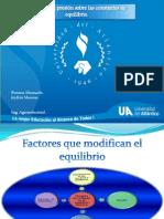 quimica kp y kc (1)