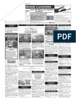 Times Reviews classifieds