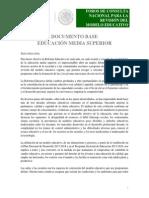 base_educacion_mediasuperior.pdf