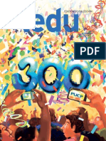 PuntoEdu Año 9, número 300 (2013)