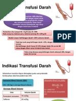 186682533 Ppt Referat Anestesi Dedeh