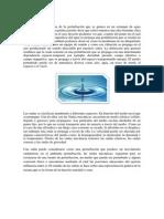 ANALISIS CRITICO.docx