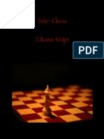Solo-Chess