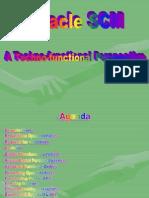SCM Presentation10 Purchasing