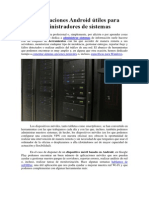 Aplicaciones-Android-Para-Administradores.docx