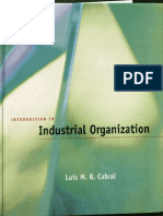 ]Introduction-to-Industrial-Organization