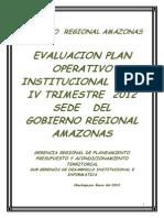 Eval POI 2012 GRAmazonas.pdf