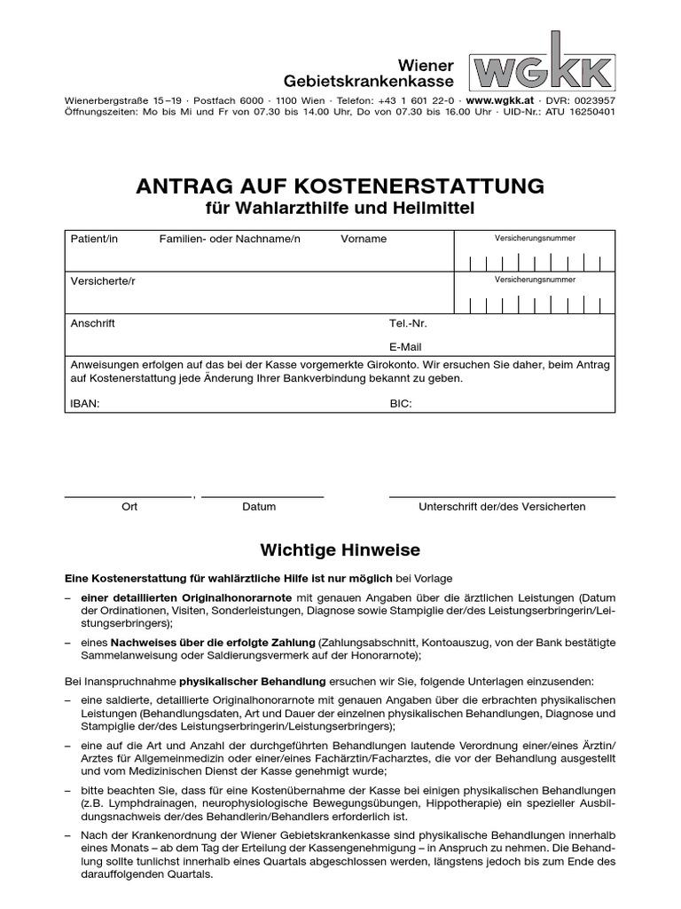 Atemberaubend Antrag Auf Wiederaufnahme Des Dienstes Zeitgenössisch ...