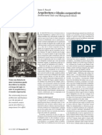 Arquitectura+e+Ideales+Corporativos+JS+Russell