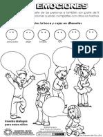 Las-emociones.pdf