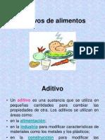aditivos_alimentos