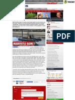 ERKE Group, Bu gemi Çok Marifetli - Haber Ekspress Gazetesi