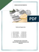 Paper SAP-Pengakuan Aset-final Made