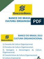 Culturaorganizacional Fernanda