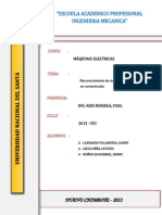 Reconocimiento de un motor jaula de ardilla (1).docx