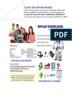 IEEE 2013-2014 Embedded Dsp Power Electronics Project List
